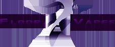 7th Floor Logo